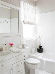 Attractive Bathroom Rug Sets #5: 9e179e25e31a.jpg