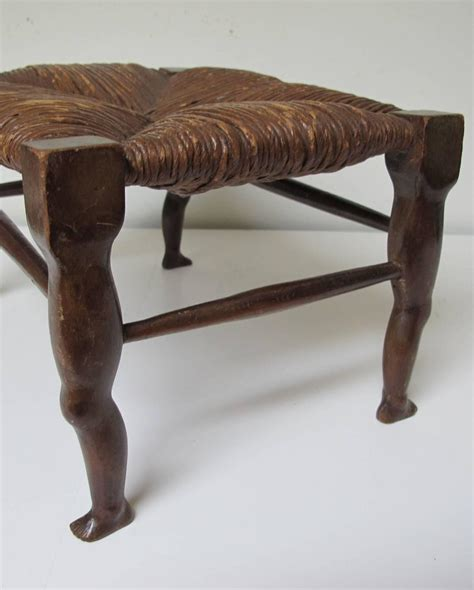 carved wood chair legs carved wood legs legs stool for sale at 1stdibs