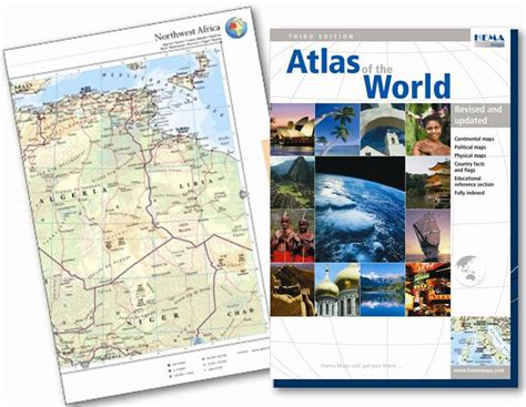 maps and atlases geography for geography maps atlases and world globes