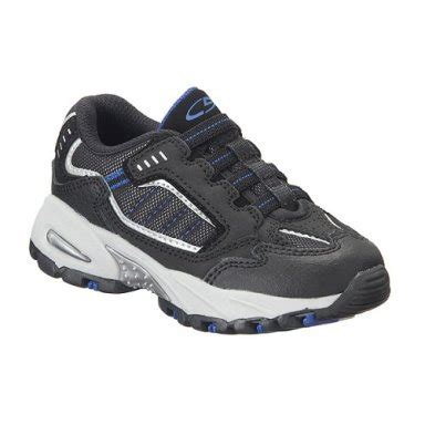boys athletic shoes clearance clearance 70 toddler boys c9 by chion