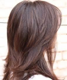 For thick hair 50 sensational medium length haircuts for thick hair