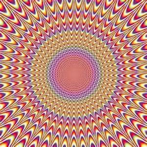 brain color illusion 17 best images about brain teasers optical illusions on