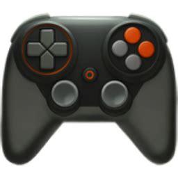 emoji xbox controller video game emoji u 1f3ae