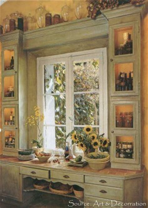 french country windows 43 best french country cottage style images on pinterest