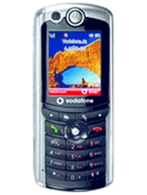 Hp Motorola E398 motorola e398 phone specifications