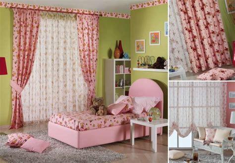 modelli di tende per da letto modelli di tende per da letto dragtime for