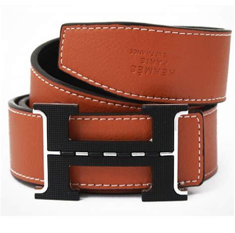 hermes belt mens price faux crocodile hermes wallet