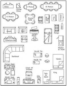 Office Furniture Templates For Floor Plans free printable furniture templates furniture template decorations