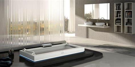baignoire d angle balnéo pas cher 1153 meuble cuisine en algerie