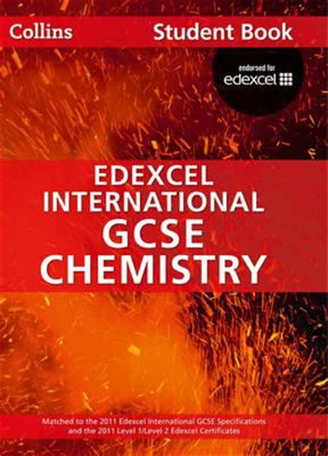edexcel international gcse physics edexcel international gcse chemistry student book sunley sue kearsey andrew briggs