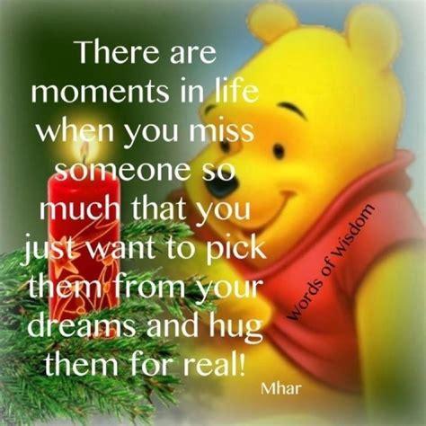winnie  pooh mother quotes quotesgram