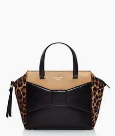 Tas Kate Spade Ks Rachelle 2 Tone Black White Original baan wicker leather white crossbody bag by comey