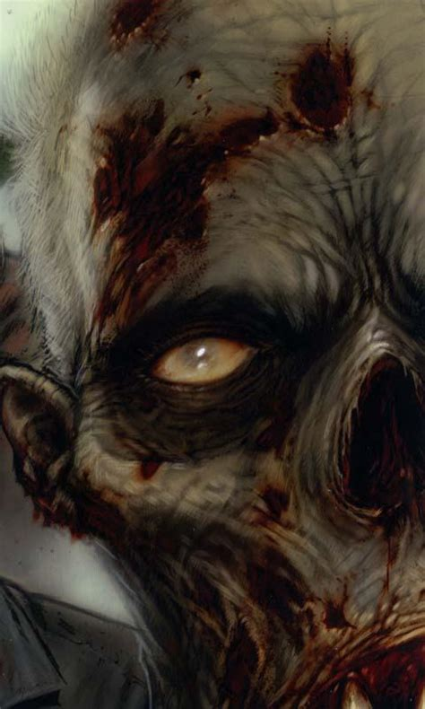 wallpaper zombies 3d 3d zombies live wallpaper android apps on google play