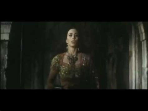 claudia black in queen of the damned 2002 b youtube claudia black in queen of the damned 2002 q1 youtube