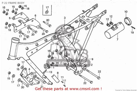 honda cg 125 wiring diagram imageresizertool