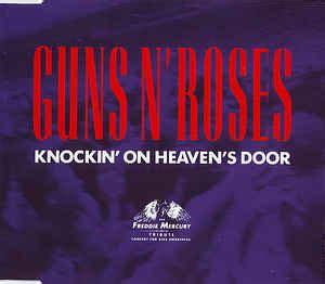 download mp3 guns n roses knockin guns n roses knockin on heaven s door cd at discogs
