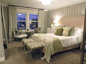 Master Bedroom Carpet 24 Stylish Master Bedrooms With Carpet