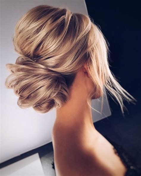 Wedding Guest Updo Hairstyle Updo by Best 25 Wedding Guest Hairstyles Ideas On