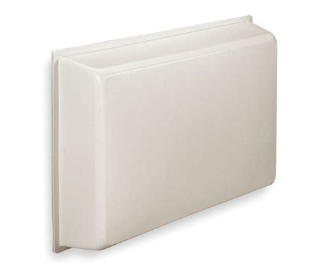 air conditioner covers window units air conditioner cover