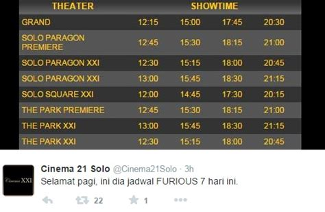 jadwal film bioskop hari ini di lenmarc surabaya film bioskop xxi minggu ini watch online full movie hd