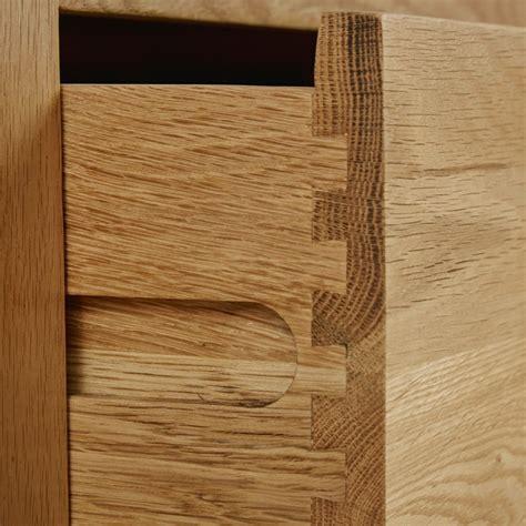 rivermead solid modern oak bedroom furniture dressing rivermead glazed dresser in solid oak oak furniture land