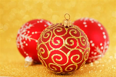 christmas decoration pictures red christmas decoration free stock photo public domain