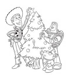 Christmas colouring pages print and preview more colouring pages all