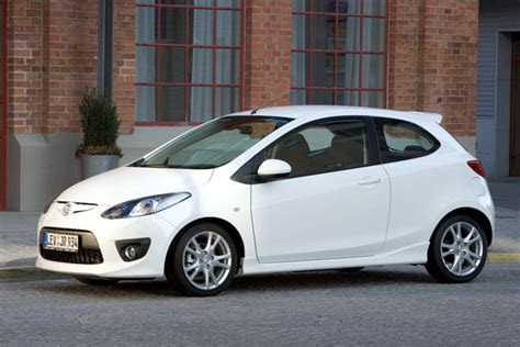 ESM?s 2012 Car Buying Predicament #2   EngageSportMode