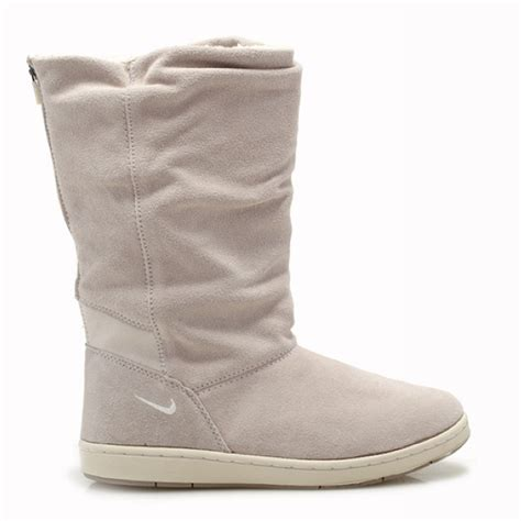 womans nike boots nike sneaker hoodie boots specials s nike winter