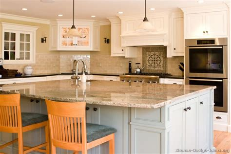 oversized kitchen islands oversized kitchen island with sink decoraci on interior