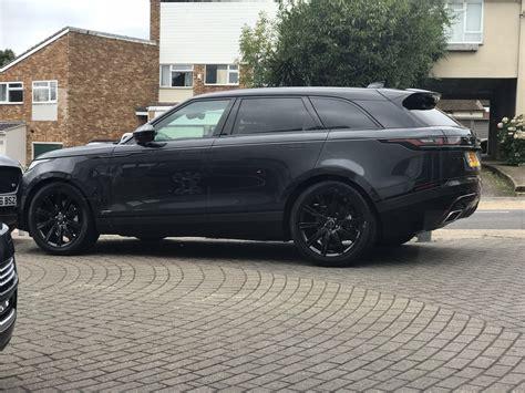 dark silver range rover 100 dark silver range rover performance 4x4 premium