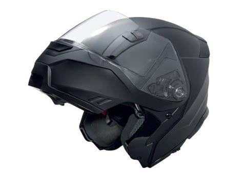 Helm Mds Flip Up Visor crivit flip up motorcycle helmet 163 39 99 lidl instore from mon 2nd march hotukdeals