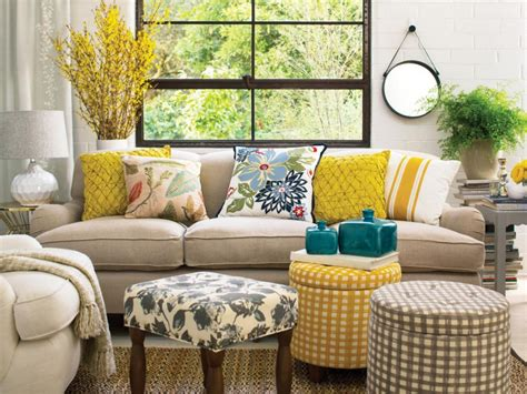 just living rooms photo page hgtv