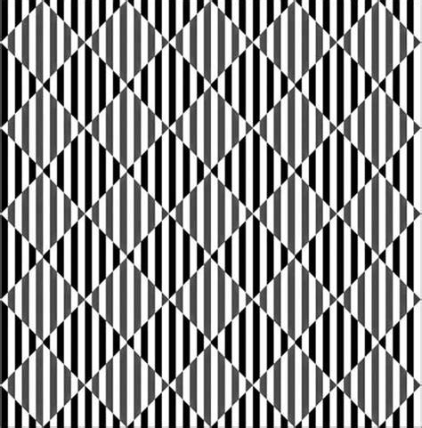 ilusiones opticas lineas paralelas ilusiones 243 pticas l 237 neas distorsionadas acertijos y mas