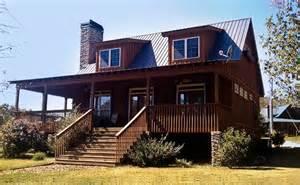 rustic cottage design small cabin plans with porches studio design gallery