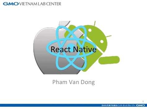 create an android app create android app can send sms and email by react natice