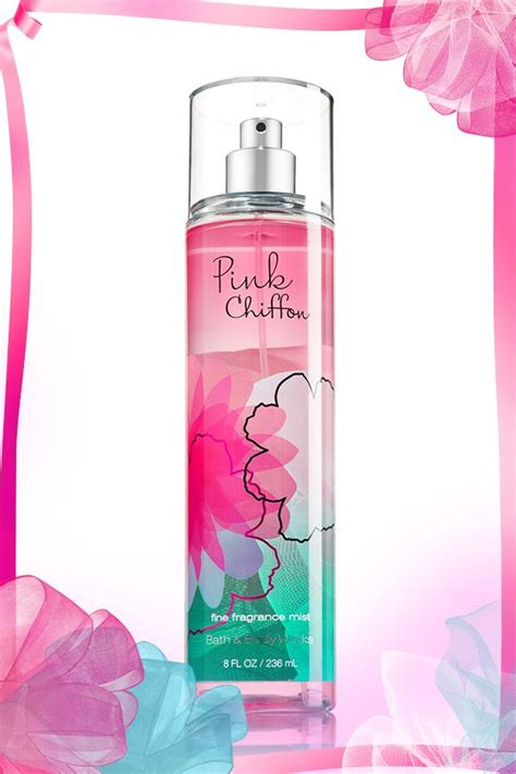 Mad About You Lotion 236ml 1000 images about perfume and lotion on