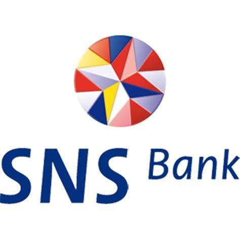 sns bank sns bank images