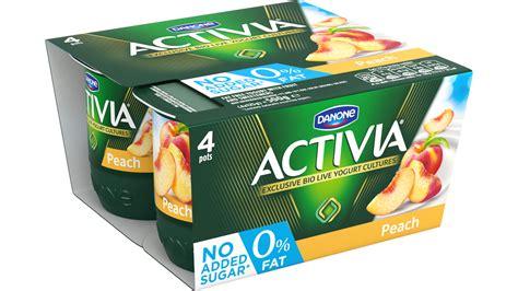 Activia Yogurt Canada Nutrition Information - Nutrition Ftempo Nutrition Menu Panda Express