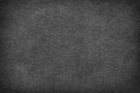 gray gray and gray grey background pictures images and stock photos istock