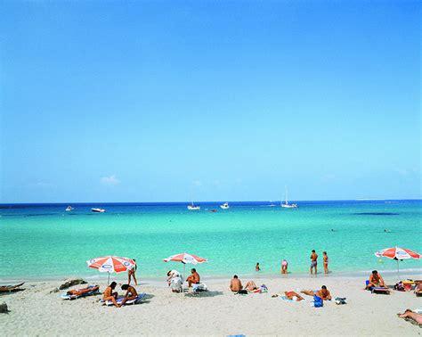 cadenas hoteleras españolas de playa reserva tus vacaciones en riu hotels and resorts y