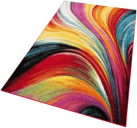 teppich gewebt teppich my home 187 nuria 171 gewebt kaufen otto