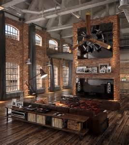 loft home decor best 25 loft apartment decorating ideas on