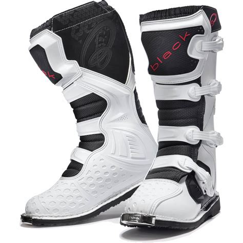 tcx pro 2 1 motocross boots 100 tcx pro 2 1 motocross boots enter to win 1 of 5