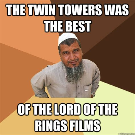 Anti Muslim Memes - anti muslim meme memes
