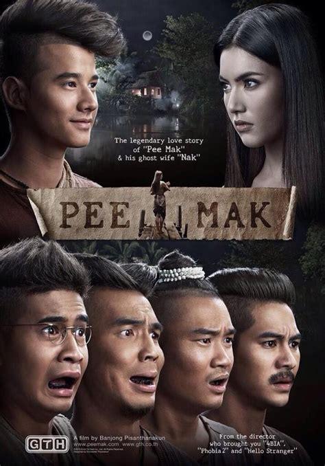 aktor film pee mak pee mak 2013 dvdrip unduh31 com
