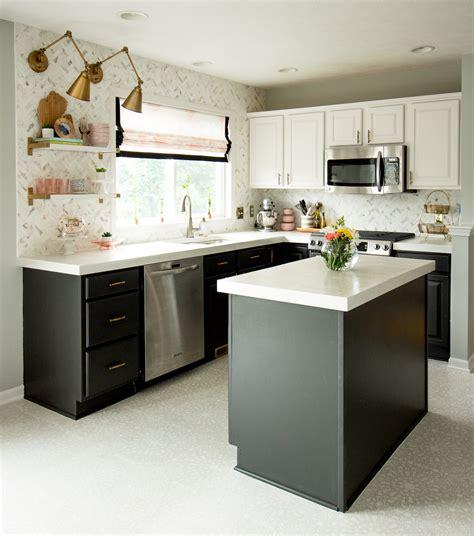 kitchen stencils designs 100 kitchen stencils designs painting kitchen
