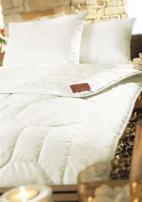 Decken Kaufen decken kaufen gsund schlafen und wohnen loferer ihr