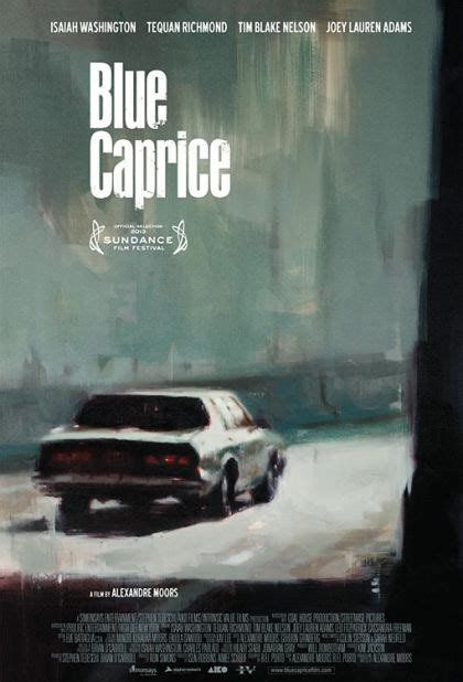 film blue caprice blue caprice 2013 on collectorz com core movies