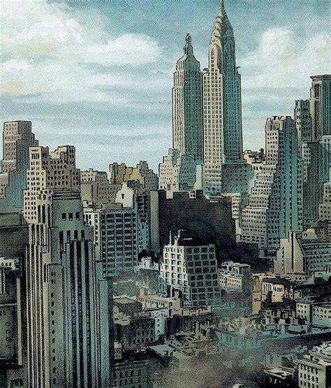 marvel film new york new york city marvel comics rpg wiki fandom powered by